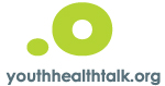 YouthHealthTalk
