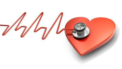 heart_and_cardiogram